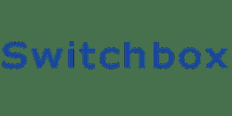 LeadAV Switchbox