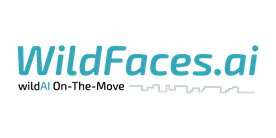 WildFaces Technology Limited