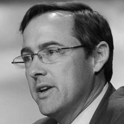 SatelliteAsia Speakers - David Hartshorn, CEO, Geeks Without Frontiers