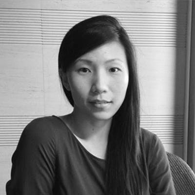 SatelliteAsia Speakers - Sharon Ong, Sales Director Asia Pacific, Marlink