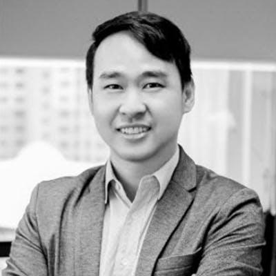 BroadcastAsia Speaker - Joe Suteestarpon, CEO, Mediaplex International Co., Ltd. | Founder of Doonee
