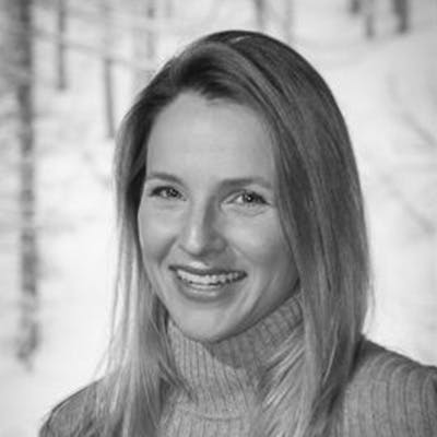 InnovFest x Elevating Founders Speaker - Olivia Armour, Director of Strategy and Business Operations, Immersive Labs