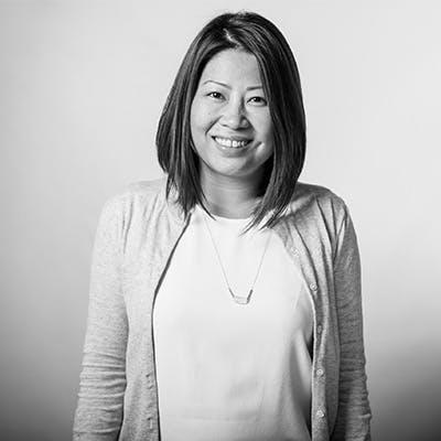 BroadcastAsia Speaker - Sin Ying Chew, Strategic Partnerships, Facebook Taiwan
