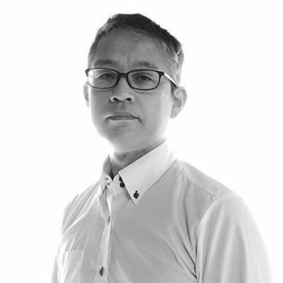 BroadcastAsia Speaker - Takayuki Yamashita, Senior Research Engineer, NHK