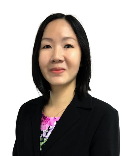 Mei Lee Quah