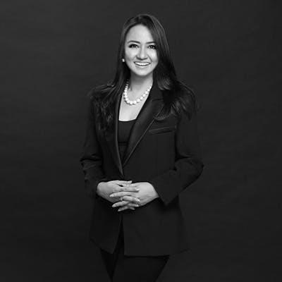 BroadcastAsia Speaker - Regie C. Bautista, Senior Vice President for Corporate Strategic Planning and Business Development, CRO, GMA Network