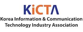 Korea ICT Association (KICTA)