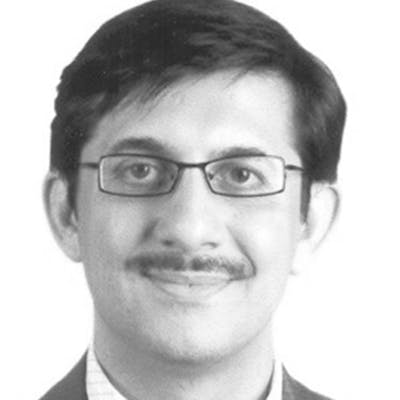 BroadcastAsia Speaker - Duraid Qureshi, CEO and co-founder, Hum Network Ltd.