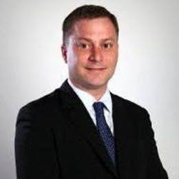 ATxSG Advisory Committee - Dennis Breckenridge