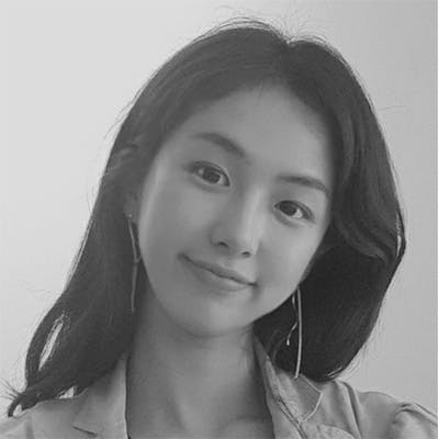 SatelliteAsia Speakers - Sunny Park, Global Sales Manager, KT SAT