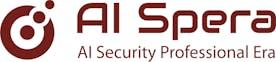 AI Security Professional Era (AI Spera)