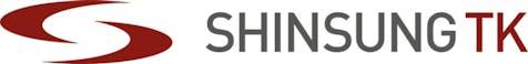 Shinsung TK