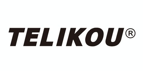 TELIKOU Technologies Co.
