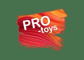 PRO-toys