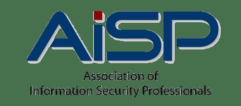 Association of Information Security Professionals (AiSP)