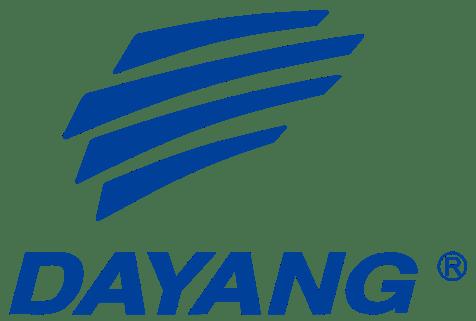 Dayang Technology Development Inc.