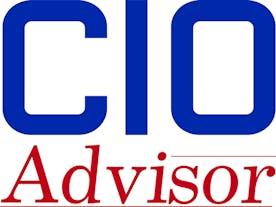 CIO Advisor APAC
