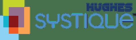 Hughes Systique Corporation