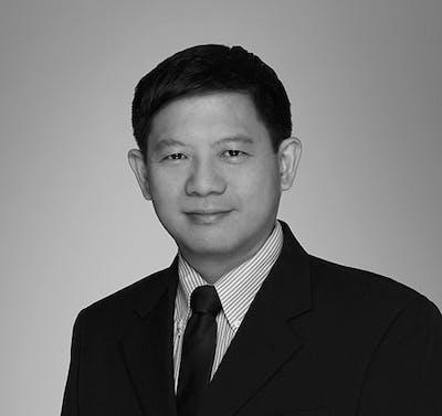 Basil Lui
