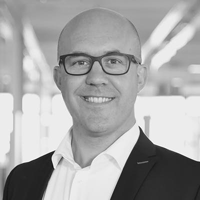 TechXLR8 Asia Speaker - Claus Helbing, Managing Director, BCG Platinion, Boston Consulting Group (BCG)