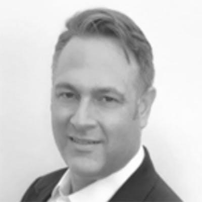 SatelliteAsia Speakers - David Geiling, Vice President of sales, Asia Pacific, Kymeta