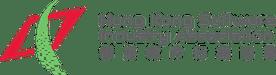 Hong Kong Software Industry Association