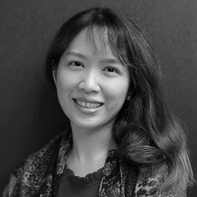 Kia Ling Teoh, Senior Analyst, Advertising, TV and Online Video, OMDIA