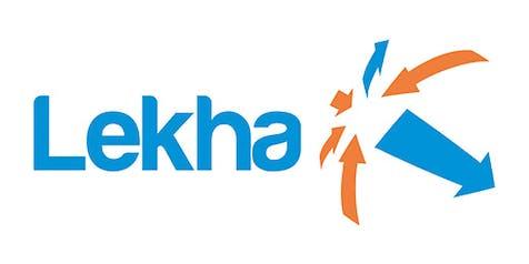 Lekha Wireless Solutions