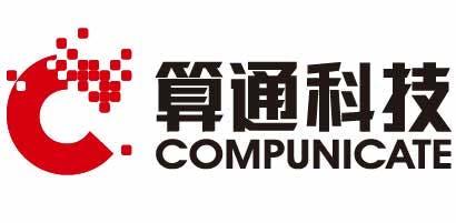 Compunicate Technologies Inc.