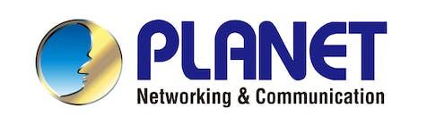 PLANET Technology Corporation