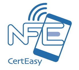 NF Systems Ltd