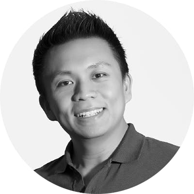 InnovFest x Elevating Founders Speaker - Dustin Jefferson S. Onghanseng, Co-Founder and CEO, uHoo
