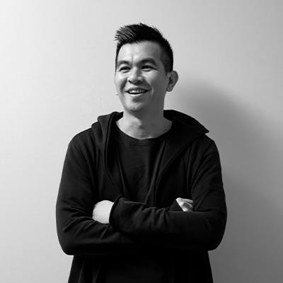 BroadcastAsia Speaker - Nicholas Sagau, Chief Product Officer, Rev Media Group
