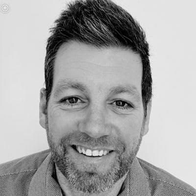 SatelliteAsia Speakers - Alex More, Lead Teacher of Innovation, Shaftesbury School, Dorset