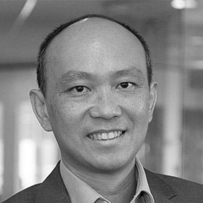 TechXLR8 Asia Speaker - Ong Whee Teck, Chief Executive Officer, Trusted Services