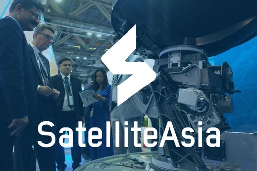 SatelliteAsia