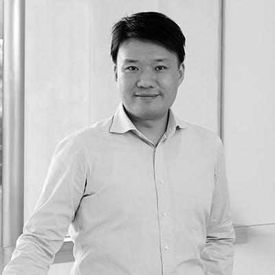 SatelliteAsia Speakers - Tony Chung, Vice President, Data Services, AsiaSat