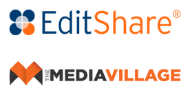 The Media Village
