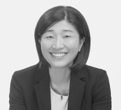Jenny Lee, Managing Partner, GGV Capital