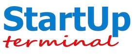 StartUp Terminal
