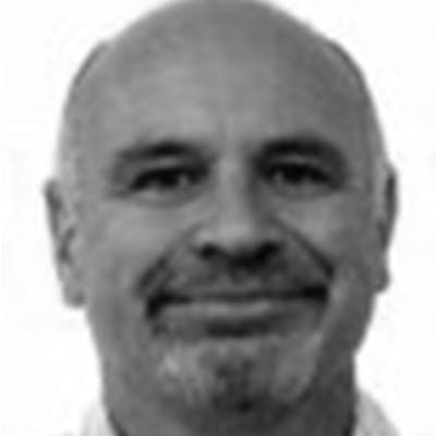 SatelliteAsia Speakers - Simon Swift, Engineering Manager, ETL Systems