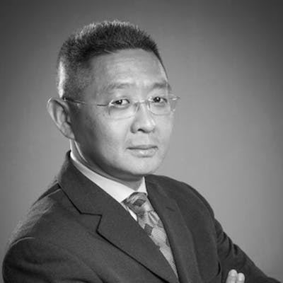 SatelliteAsia Speakers - Cheng-Yu Tang, Vice President and Head of Asia-Pacific region, Intellian