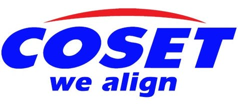Coset Inc.