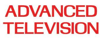 Advanced Television