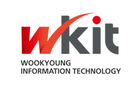 Wookyoung Information Technology