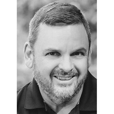 SatelliteAsia Speakers - Mark Steel, Managing Director, Micro-Ant