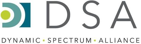 Dynamic Spectrum Alliance (DSA)