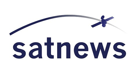 SatNews