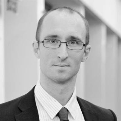 CommunicAsia Speaker - Dr. Olivier Rival, Partner, Boston Consulting Group (BCG)