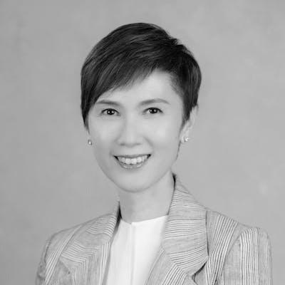 Josephine Teo